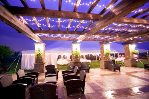 Traverse City Golf Weddings